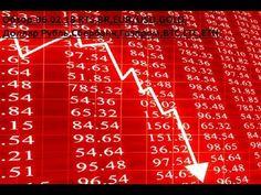 Обзор-06.02.18 RTS,BR,EUR/USD,GOLD, Доллар Рубль,Сбербанк,Газпром,BTC,LT...