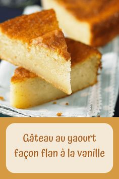 Thermomix Desserts, Easy Desserts, Dessert Recipes, Surprise Recipe, Cake Factory, Sweet Cakes, Sweet Recipes, Food Porn, Good Food