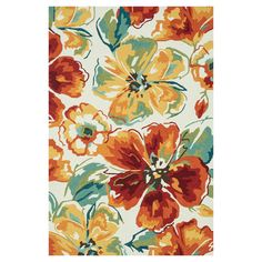 Found it at Wayfair - Summerton Area Rug http://www.wayfair.com/daily-sales/p/Spring-Area-Rug-Revamp-Summerton-Area-Rug~LYH5710~E18410.html?refid=SBP.rBAZEVTY00tGgz3pb61jArgDwTzPZE95n1FzPPoIs5g