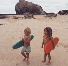 We post random dope stuff + some original surfing content.Although some of our photos are of pro surfers,most are of just regular free surfers,some that we meet on our travels that surf,like we. Cute Family, Family Goals, Little People, Little Ones, Cute Kids, Cute Babies, Beach Babies, Beach Kids, Summer Kids
