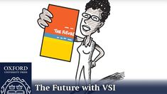 An Introduction to the Future with VSI