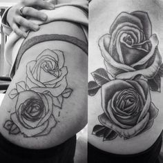 rose hip tattoos | About Blog Businesses Developers Privacy & Terms Copyright & Trademark