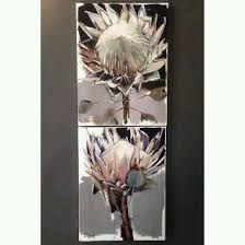 Image result for shirley brandon art