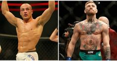 UFC 205 McGregor vs Alvarez live stream