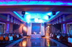 Lighting Plays A Major Role In Reception Hall Ambiance The Halls Houston Makes Huge Difference Mood O