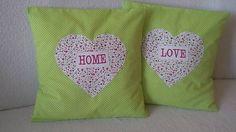 byREKA / Home + Love