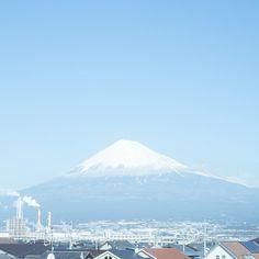 my-aeipathy: よいお年を by Mizulys* on Flickr.