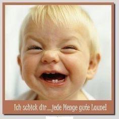 Laecheln-ich-schick-dir-jede-menge-gute-laune-bap.jpg (400×400)