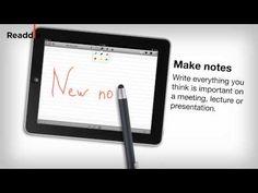 Assistive Technology Blog