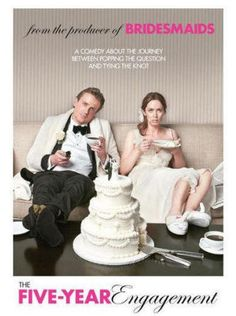 ... Gossip on Pinterest | Movie trailers, Trailers and Hamish linklater
