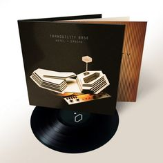 Official Arctic Monkeys online music and merchandise store, featuring exclusive products and formats. The new album, out May Alex Turner, Arctic Monkeys, Foster The People, Buy Vinyl, The Last Shadow Puppets, On Repeat, Meditation Music, Album, Vinyl Records