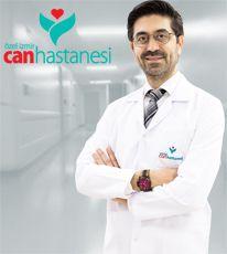 Sağlık hizmetlerini herkese ulaştırma hedefiyle 2002 yılında kurulan Can Hastanesi, Ege Bölgesinde 2 hastanesi ile uluslararası standartlardaki sağlık hizmeti vermektedir.