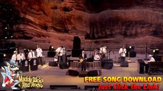 It's Muddy Waters birthday today! - Joe Bonamassa - Muddy Wolf at Red Rocks