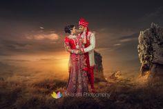 www.devanshi-photography.nl Devanshi