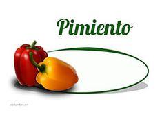 Pimiento