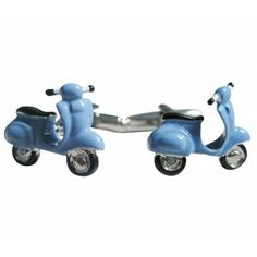 Motor Scooters, Online Shopping Clothes, Branding Design, Cufflinks, Mens Fashion, Toys, Accessories, Moda Masculina, Activity Toys