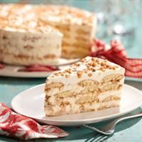 ... icebox cake chocolate chip cookie icebox cake gingerbread icebox cake
