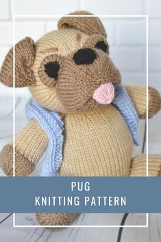 """Find out even more info on """"pug puppies"""". Visit our site. Cheap Dog Food, Pug Puppies, Pugs, Small Pug, High Quality Dog Food, Pug Love, Shelter Dogs, Double Knitting, Pug"""