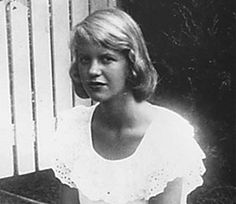 """""""Sylvia Plath: Jillian Becker on the poet's last days,""""   """"He came back and told me that he wished she had stayed on with us, that he didn't think she could cope on her own.  I knew he was right, yet I wasn't entirely sorry she had left. I would not have to go on being nurse to her and her children.  My daughters would not have to give up their rooms. I would have no more interrupted nights.  And pity tires the heart.  For which thoughts I was to endure long remorse.  On the Monday morning a"""