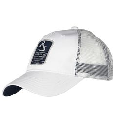 JUVENTUS   SOCCER  HAT DARK GREY FLEXFIT TECH 110 SNAP BACK FLAT BUILD NEW HAT
