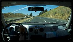 How to budget for a long term road trip | My Alternate Life