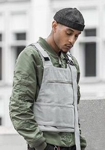 58822347aa7  fashion   mensfashion   menswear   mensstyle  streetstyle   style  outfit    mode homme   grooming   hair. Army ...
