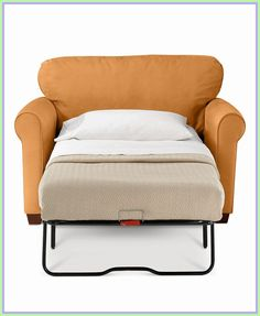 Lane Sunburst 769 Twin Snuggler Sleeper Sofas And Sectionals. The Best Sleeper Sofas For Small Spaces Sofas For Small . Living Room: Comfortable Living Room Sofas Design With . Twin Sleeper Chair, Best Sleeper Sofa, Chair Bed, Desk Chair, Large Sofa, Small Sofa, Pull Out Sofa Bed, Fold Out Beds, Add A Room