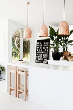 Pinterest Predicts The Top Home Trends Of 2017 - Lonny