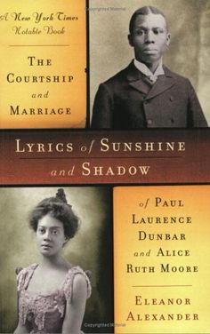 History of African American Courtship and Marriage    Google Image Result for http://ecx.images-amazon.com/images/I/51G0N44S92L.jpg