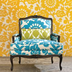 thomas paul material.....decorator's best, duralee, calico corners