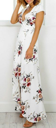 floral dresses,dresses for womens,bridesmaid dresses,cocktail dresses,maxi dresses