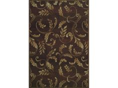 Find a wide selection of rugs and accessories at a Denver furniture store.   http://www.nowatwow.com/