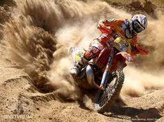 Try to finish the Enduro of Touquet ! Enduro Motorcycle, Motorcycle Outfit, Motorcycle Helmets, Enduro Motocross, Dirt Bike Racing, Dirt Biking, Ktm Exc, Moto Cross, Motosport