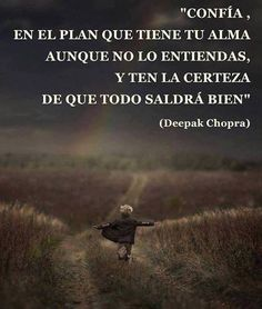18 Mejores Imagenes De Frases Spanish Quotes Wisdom Y Quotes