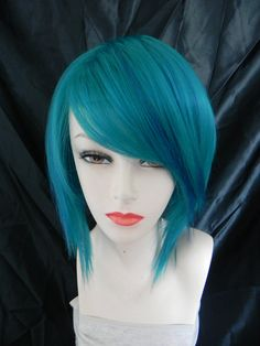 Hey, I found this really awesome Etsy listing at http://www.etsy.com/listing/94810041/halloween-sale-wild-and-reckless-teal
