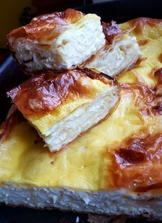 Sweets Recipes, Desserts, Camembert Cheese, Picnic, Appetizers, Cakes, Drink, Eat, Cooking