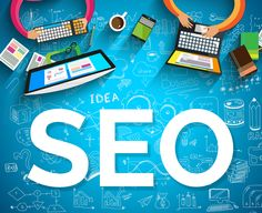 How to #SEOSpecialists Make it Up to an Evergreen #Content  #digitalmarketing #seocompany #seocompanyindia