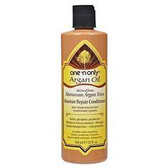 One 'n Only Argan Oil Moisture Repair Conditioner