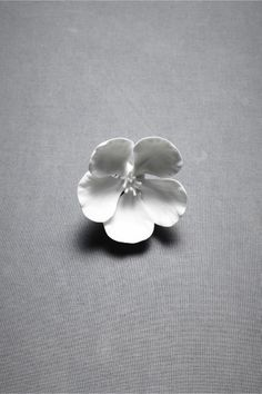 Cherry Blossom for Cake?  3 of them.  With origami flowers or leaves?  Or real cherry blossoms?