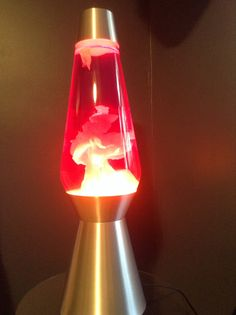 Huge Lava Lamp Gorgeous Xxl Giant Lava Lamp Orange Red 76Cm Lava Lamp Lava Lava Light Lamp Inspiration Design