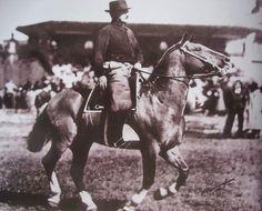 Don Emilio Solanet y Tigre Cardal
