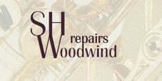 Stephen Howard Woodwind - Repairs, reviews, advice, tips and tales...