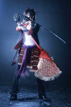 s n(sn) Ookurikara Cosplay Photo - Cure WorldCosplay