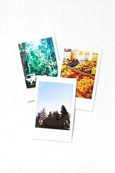 Slide View: 5: Fujifilm Instax Mini 9 Instant Camera
