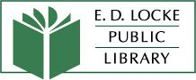 Google Image Result for http://www.mcfarland.wi.us/Portals/0/Library%2520Images/Locke-Library-logo.gif