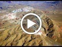 View The Planet as Fine #Art. Views from 16,000 to 35,000 feet. #Video #Photography