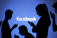How Did You Manage a Breakup on Facebook?