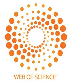 Base de datos WEB OF SCIENCE - The Web of Science platform is the search and discovery choice for 7,000+ academic and research institutions, national governments, funding organizations, and publishing organizations in 100+ countries worldwide.