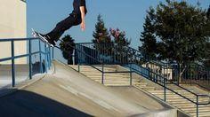 Best Skateboarding Tricks of All Time