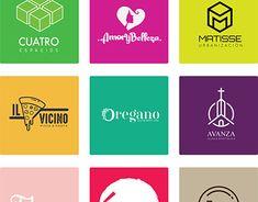 Graphic Design Branding, Logo Branding, Logos, Matisse, Working On Myself, New Work, Behance, Photoshop, Gallery